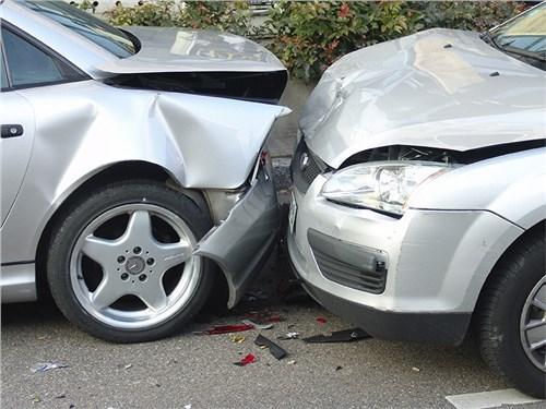 Открытое правительство назвало 4 автоманевра «опасного вождения»