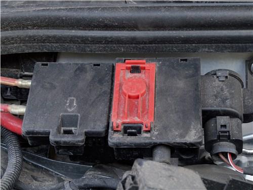 Предпросмотр audi q7 s-line 2016 двигатель