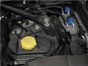 Предпросмотр range rover lwb 2014