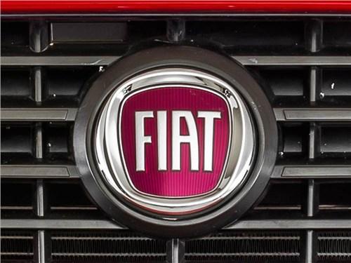 Новость про Fiat - Дизельгейт набирает обороты
