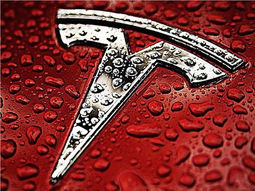 Новость про Tesla Motors - Покупатели Tesla лишатся льгот от правительства США