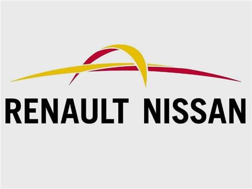 Франция настаивает на объединении Renault и Renault