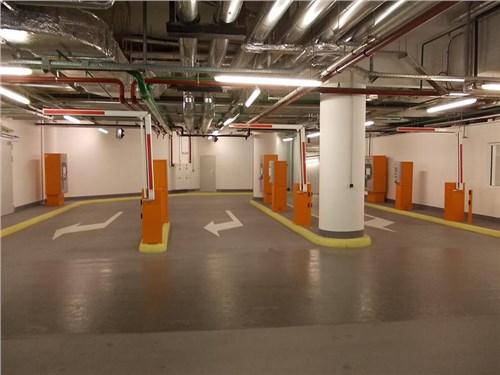 Помогаем купить парковочное место. Недорого.