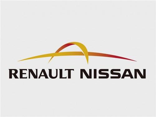 Renault планирует купить Fiat Chrysler