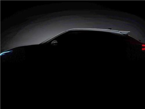 Новый Nissan Juke ввергает в отчаяние