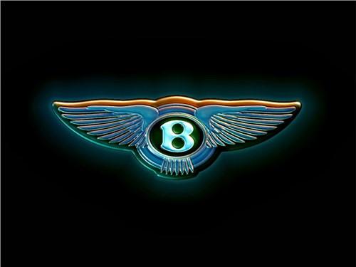 Новость про Bentley - Bentley понижают в ранге