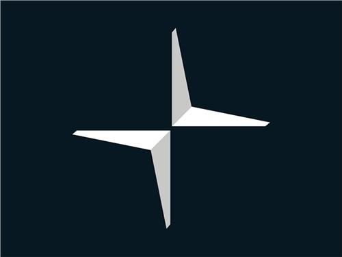Volvo и PSA объявили войну из-за логотипов