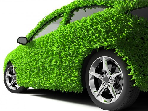Экологический стандарт Евро 7. Конец эры ДВС или заговор?
