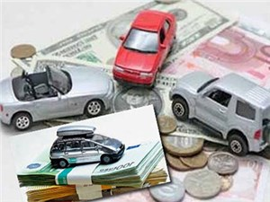 Россияне чаще страхуют по КАСКО дорогие автомобили и машины, взятые в кредит