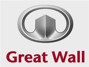 Great Wall отказывается от товарного знака Hover