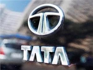 Tata Motors планирует наладить в Таганроге локальное производство своих машин