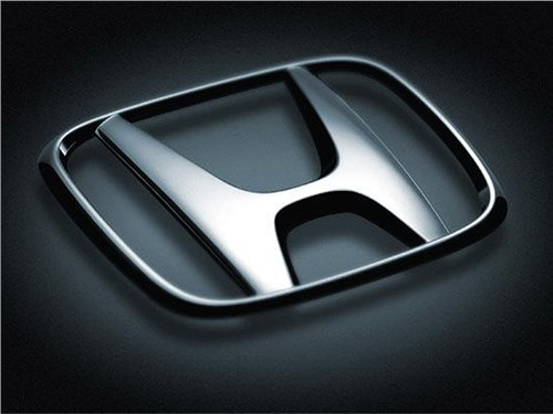 Новость про Honda - Россияне считают автомобили Honda одними из самых надежных