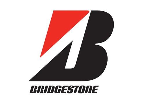 Завод по производству шин Bridgestone откроется в Ульяновске уже в мае