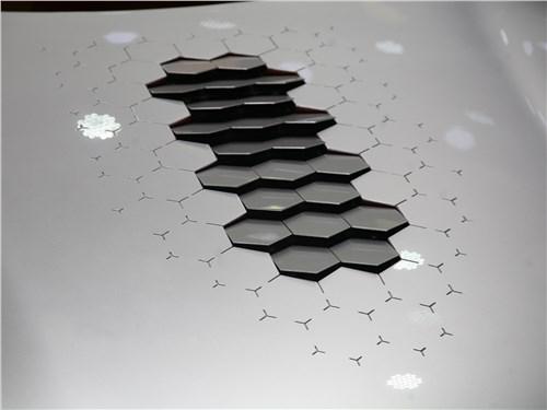Предпросмотр renault trezor concept 2016