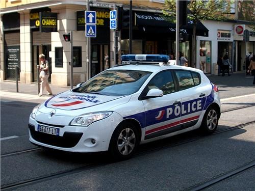 Французский дизельгейт: теперь Renault