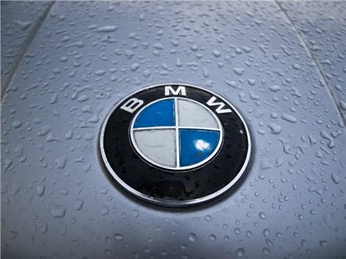 Новость про BMW - BMW планирует использовать 3D-печать в производстве автомобилей