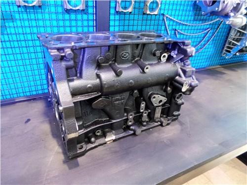 Предпросмотр geely atlas 2019 двигатель