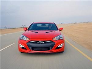 Фотогалерея Hyundai