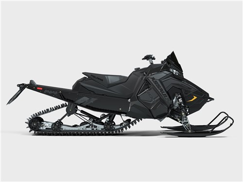 Polaris 850 Switchback Assault