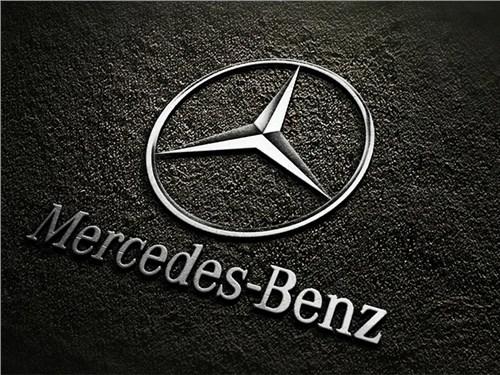 Новость про Mercedes-Benz - Mercedes-Benz выплатит компенсации владельцам старых дизельных машин