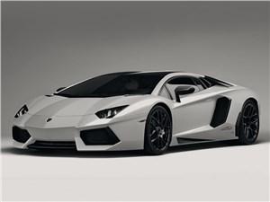Oakley Design / Lamborghini Aventador