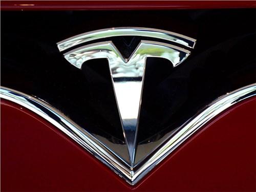 Tesla заново разрабатывает автомобильные металлы