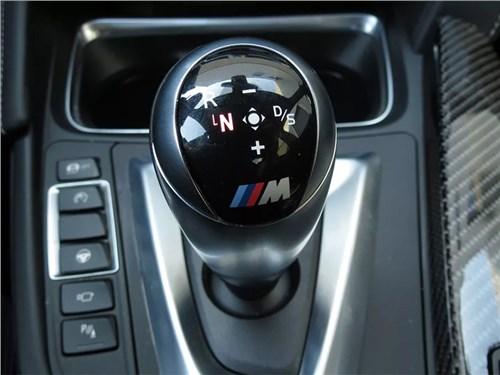 BMW откажется от использования «робота»