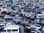 За 10 лет автомобили стали более доступными для россиян