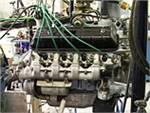 UAZ получил новый дизель «Евро-4» для отработки сборки