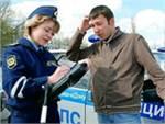 В России вступили в силу новые штрафы за нарушение ПДД