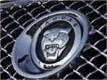 Jaguar XF в кузове универсал
