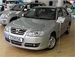 Vortex Corda таганрогской сборки уже в продаже