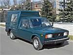 Новость про Lada - Lada-2104 и Иж-27175 теперь доступны по программе утилизации