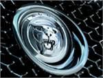 Jaguar выпустит универсал и седан XF