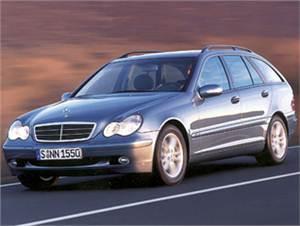 Фотогалерея Mercedes-Benz