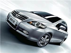 Новый Hyundai Verna - Брат Solaris