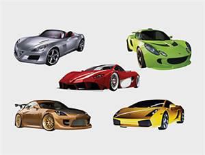 Skoda Fabia, SEAT Ibiza, Renault Clio, Opel Corsa