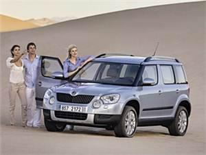 Nissan Qashqai, Peugeot 3008, Hyundai IX35, KIA Sportage, Toyota RAV4, Skoda Yeti
