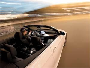 Peugeot 308, Peugeot 207, MINI Mini, Mazda MX-5, BMW 1 series, Audi A3, Chrysler Sebring