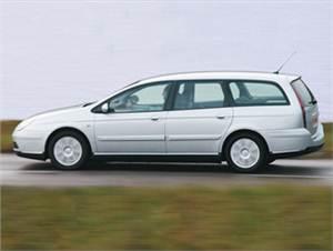 Nissan Primera, Saab 9-3, Opel Vectra, Peugeot 407, Citroen C5, Mazda 6, Renault Laguna, Toyota Avensis, Skoda Octavia