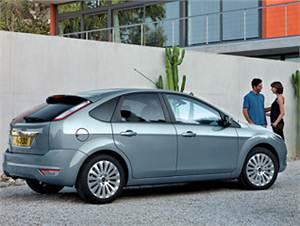 Citroen C4, Chevrolet Lacetti, Ford Focus, Mazda 3, KIA Cee'd, Opel Astra, Skoda Octavia, Volkswagen Golf