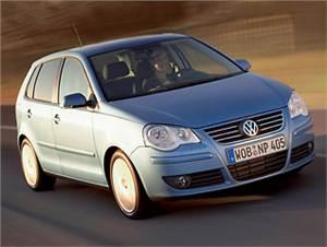 Skoda Fabia, Volkswagen Polo, SEAT Ibiza, Opel Corsa, Fiat Grande Punto, Ford Fiesta, Citroen C3, Hyundai Getz, Citroen C2, Nissan Micra