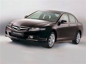 Nissan Primera, Opel Vectra, Peugeot 407, Citroen C5, Ford Mondeo, Honda Accord, Mazda 6, Volkswagen Passat, Renault Laguna, Toyota Avensis