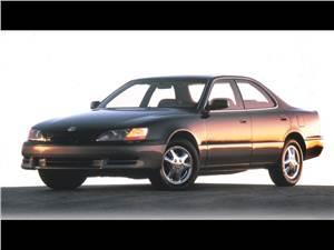 """""""LEXUS"""" ИЗ ВТОРЫХ РУК (Lexus IS, Lexus ES, Lexus GS, Lexus SC,Lexus LS) ES -"""