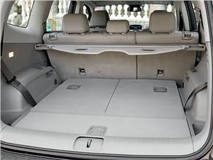 Chevrolet Orlando -