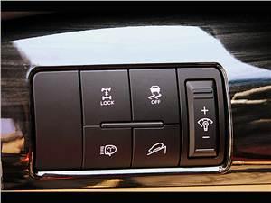 Выгодное предложение (Hyundai Terracan, Kia Sorento, SsangYong Rexton) Sorento -