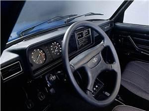 Lada 2107 -