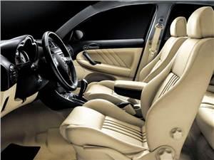 Предпросмотр alfa romeo 147 2000 передние кресла