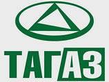 «ТагАЗ» оставит без работы более 2,5 тыс. человек