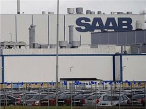 Возрожденный шведский бренд Saab начал производство автомобилей